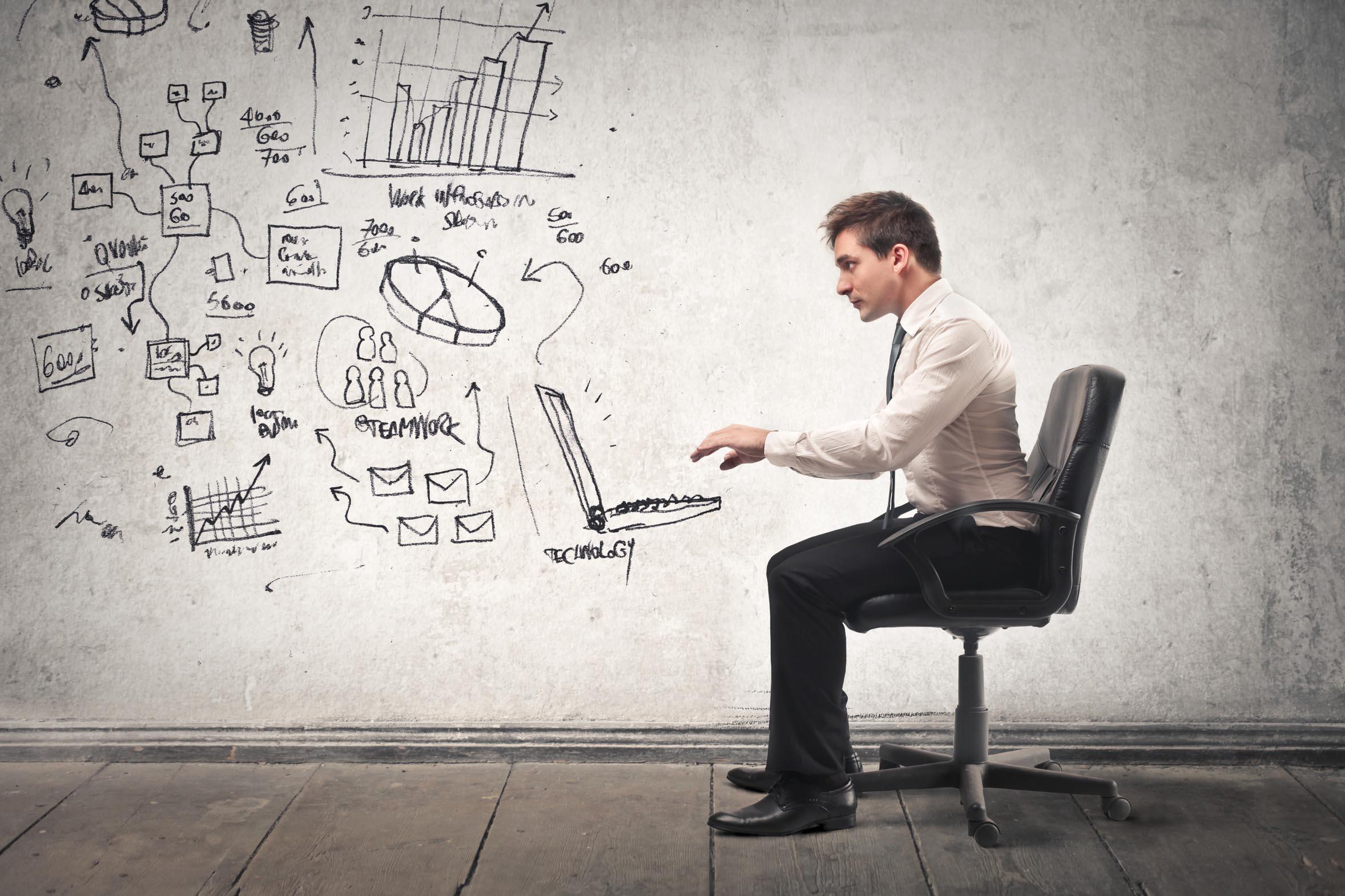 Wie findet man den passenden Interim Manager?
