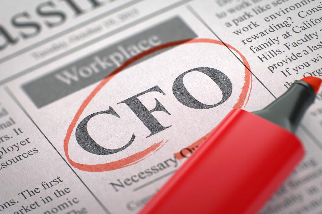 Finance-Manager-Berlin-Interim-CFO-Berlin-Interim-CFO-Brandenburg-Treasury-Accounting