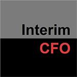 Interim-CFO-Berlin-Interim-CFO-Brandenburg-Accounting-Treasury-Management-auf-Zeit